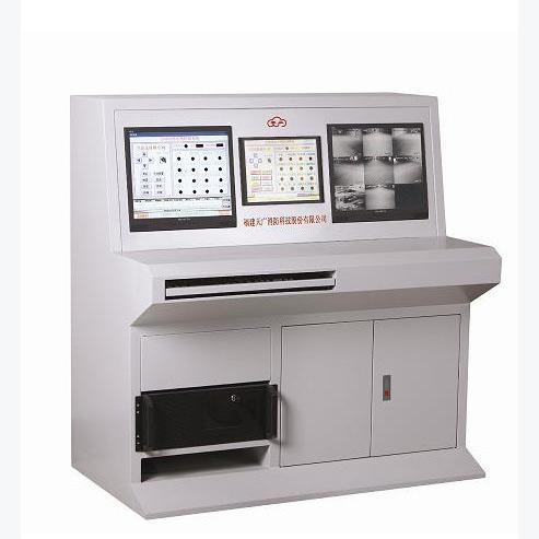 Buy Control platform at wholesale prices