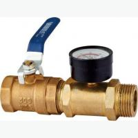 Buy cheap End water device from wholesalers