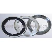 Quality leather machinery blade 008 for sale