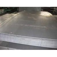 Stainless steel plate 15-5PH precipitation hardening UNS S15500 AMS5659 stainless steel plate strip