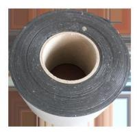 Quality Polyethylene modified adhesive tape for sale