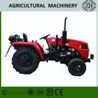 Quality 4*2 Wheel Drive/4*4 Wheel Drive Tractor for sale