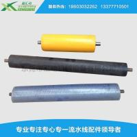 Quality Rubber roller for sale
