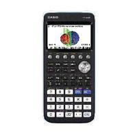 Quality Casio Graphic Calculator FX-CG50-S-UH for sale