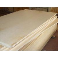 Quality plywood for sale