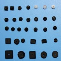 Quality Rubber nozzle RUBBER TIP for sale