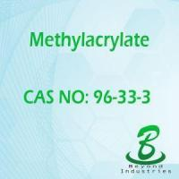 Quality Oil Additives Methylcyclopentadienyl Manganese Tricarbonyl (MMT) 12108-13-3 for sale