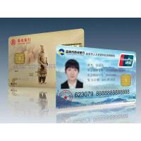 Quality Composite IC Card for sale