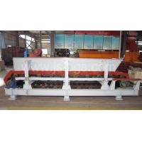 Light type Apron Feeder