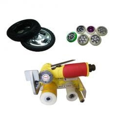 Buy Rollers at wholesale prices