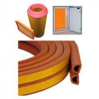 Buy cheap Filters, Sealing Strips from wholesalers