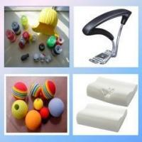 Buy cheap Solvent Based Color Paste and Paint PU Color Paste from wholesalers