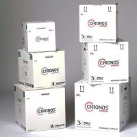 Quality Single Use Parcel Shippers for sale