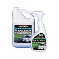 Quality RV Trailer Camper Cleaners Rv Black Streak & Bug Remover 1 Gallon THETFORD for sale