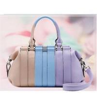 China Bags YSL-73008 on sale