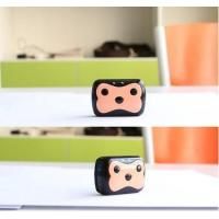 China Cheap Tractive GPS Pet Tracker D69 Mini GPS GSM Tracker Collar for Dog Cat on sale