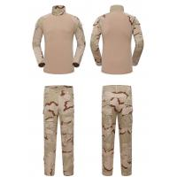Quality ACS Army Combat Shirt for sale