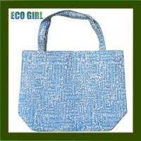 Quality nylon/polyester bag Model Number036 for sale