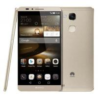 Quality Mobile Phone Huawei Ascend Mate 7 Item No: 5359 for sale