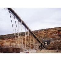 Quality Barite processing plant for sale