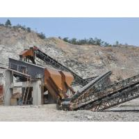 Quality Kaolin processing plant for sale
