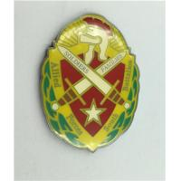 Quality coin novelty coins for sale