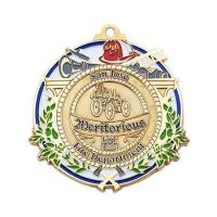 Quality medal sports medal for sale
