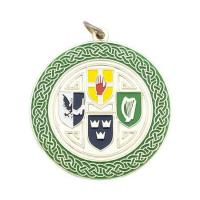 Buy cheap medal medallion logo from wholesalers