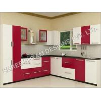 Quality Modular Kitchen for sale