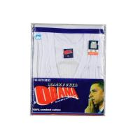 Buy cheap VEST from wholesalers