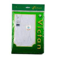 Buy VICTAN GREEN PACK at wholesale prices