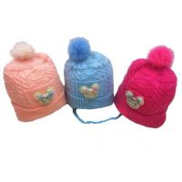 Buy MICKY CASHMERE CAP at wholesale prices