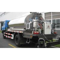 Quality Intelligent Asphalt Distributor DAZ60-A50G for sale