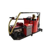 Quality Crack Sealing Machine GD5X-350C for sale