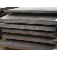 Quality 16Mn 12mm thick low alloy steel plate stock product 12mm thick steel plate for sale