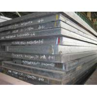 A 653 commercial Quality and others Grade zinc coated steel coils galvanized steel