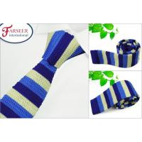 Quality SILK KNIT NECKTIES KN0037 for sale
