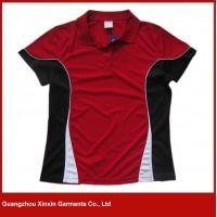 Buy cheap Wholesale cheap us polo t shirts for men P68 from wholesalers
