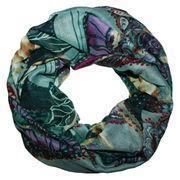 Buy cheap 100% polyester woven loop from wholesalers