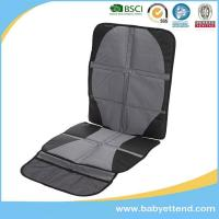 Quality Car seat protector for sale