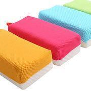 Buy cheap 2016 Durable High-quality and Cheap Price Cleaning Sponges from wholesalers
