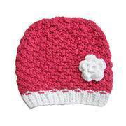 Buy cheap Kids' knitted hats, made of 100% acrylic from wholesalers