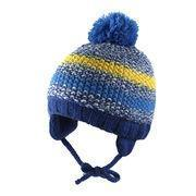 Buy cheap Baby hats from wholesalers