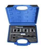 Quality TM 10PC Diesel Injector Seat Cutter set for sale