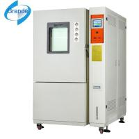 Quality Ozone Aging Chamber for sale