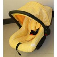 Quality Baby security car seat for sale
