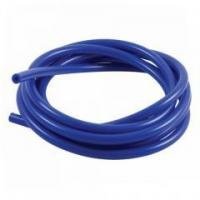 Quality FDA Silicone Rubber Tubing Item No.: 24 for sale