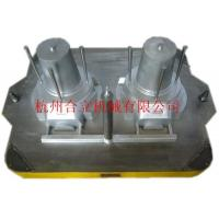 Quality Sino Truk Steering knuckle for sale