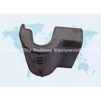 Quality Casting Welding with American railway fastener for sale