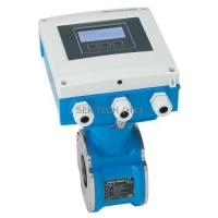 Buy cheap Endress+Hauser Promag D 400 from wholesalers